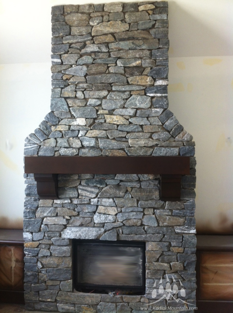 Starting A Manufactured Stone Business