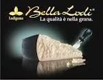 Bellalodi