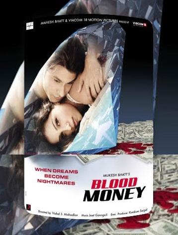 blood money full movie hindi download 480p