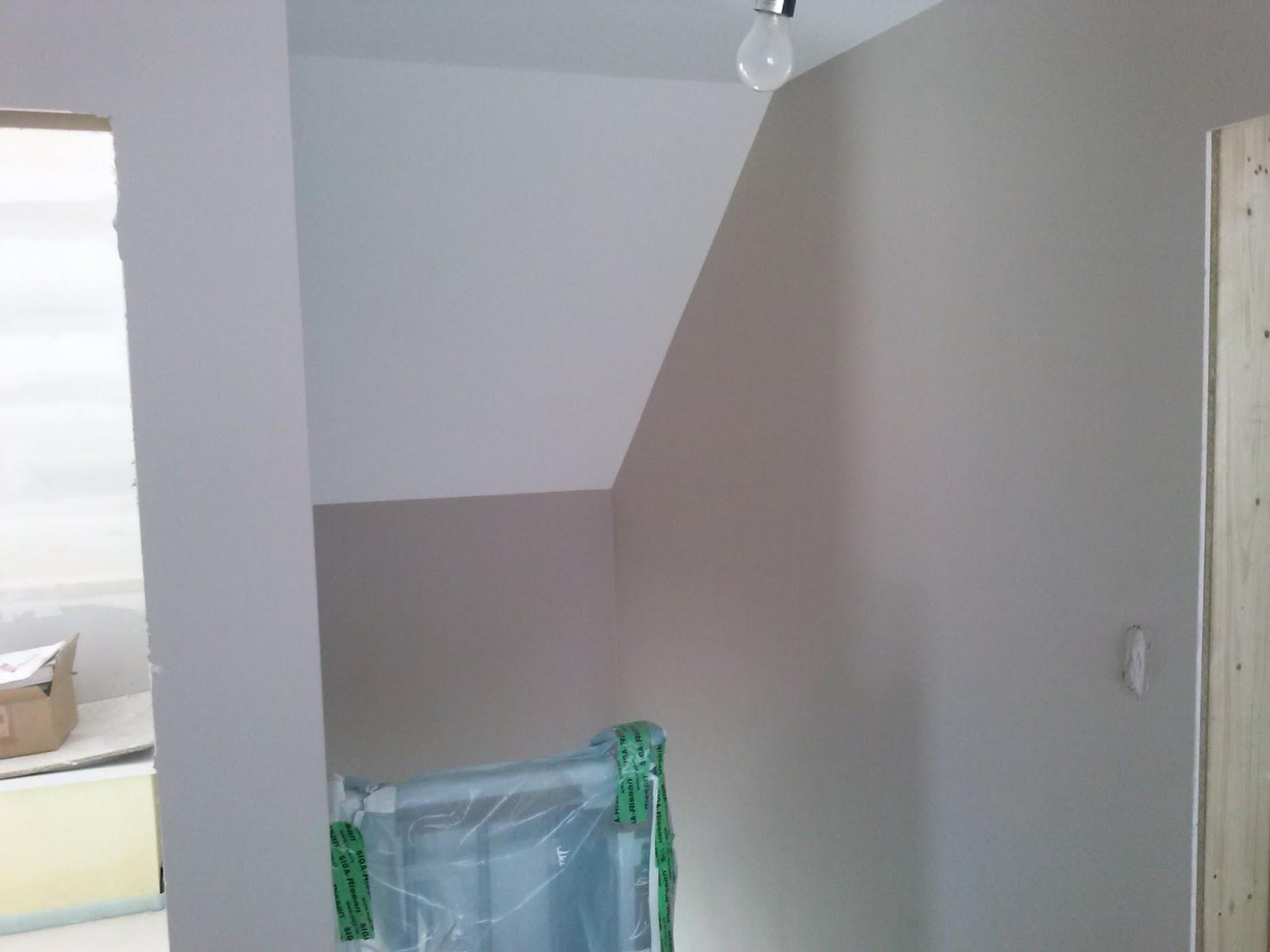 vio421 ein baublog cm messung weitere planung innenfarbe abgeschlossen k che gekauft. Black Bedroom Furniture Sets. Home Design Ideas