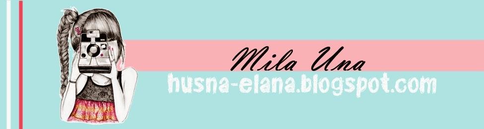The Mila Una