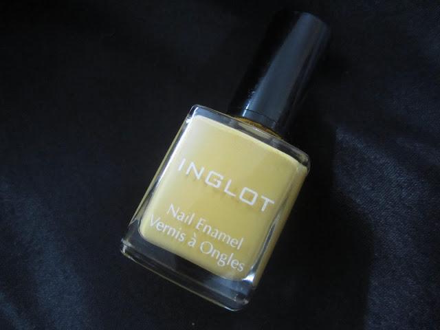 inglot 943
