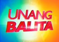 Unang Balita Jan 10 Replay