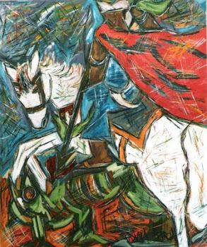 Sincretismo - 2009