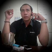 Consultan Isuzu Mobil