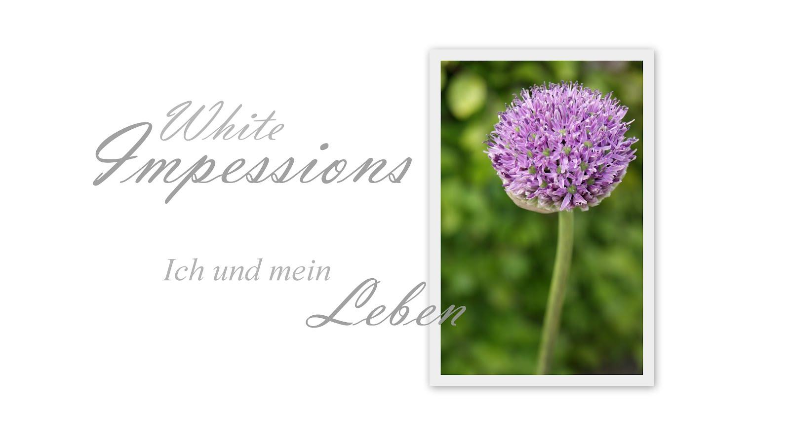 White Impressions