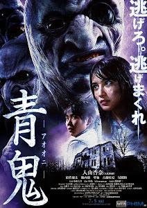 Xem Phim Trò Chơi Kinh Hoàng - Blue Demon