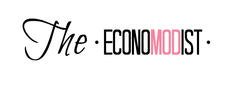 The Economodist