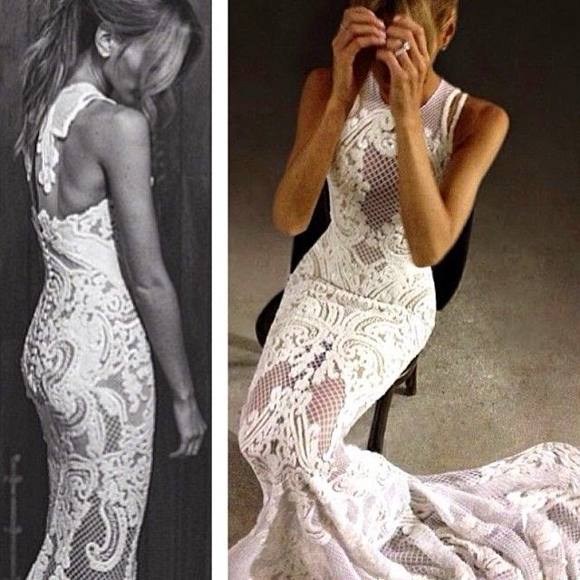 Image Result For Jaton Couture Wedding Gowns For Sale