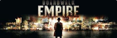 Boardwalk.Empire.S02E01.HDTV.XviD-ASAP