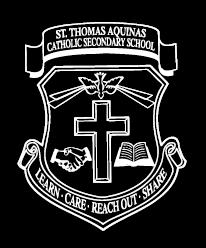 St. Thomas Aquinas C.S.S. Tottenham, Ontario