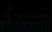 Parkour ES