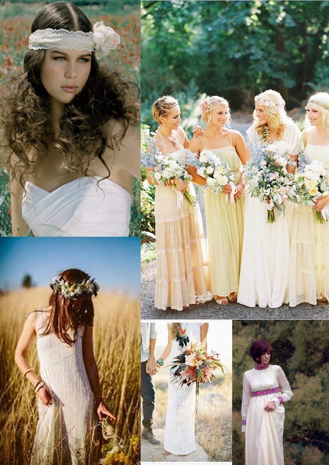 Auguri Matrimonio Hippie : Matrimonio hippy immagini