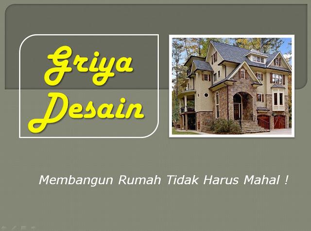 www.desain-rumah-sehat.blogspot.com