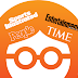 Outbrain is Now The Exclusive Content Pusher For Time Inc