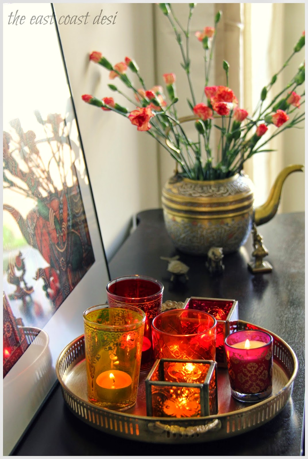 diwali decorations ideas home u2013 decoration image idea