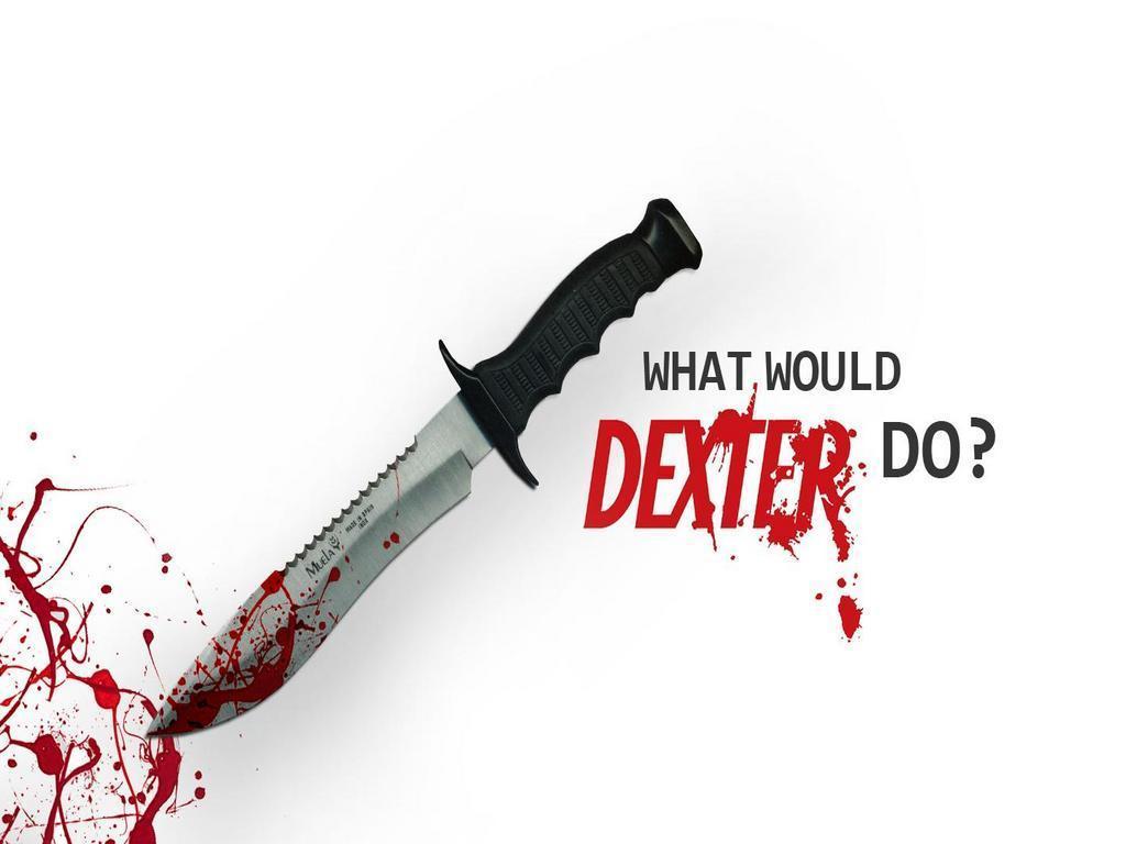 http://2.bp.blogspot.com/-5HTkfvXSIyg/UOkL9WSqA-I/AAAAAAAALAU/hQEIte8SQXM/s1600/Dexter-Morgan-dexter-8264984-1024-768.jpg