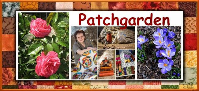 Patchgarden