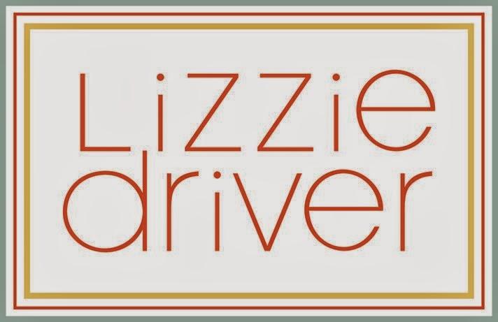 Lizzie Driver