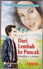 Novel Dari Lembah Ke Puncak