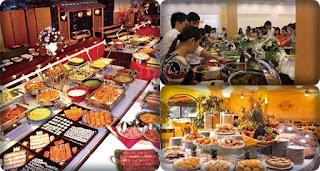 do-dung-buffet