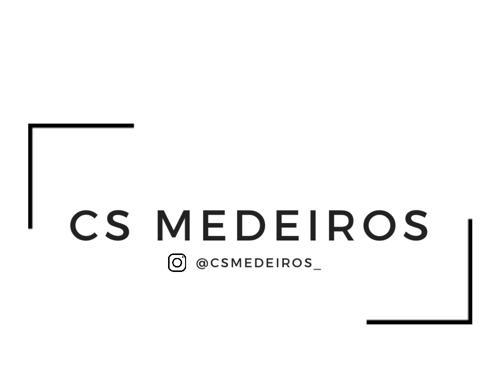Carlos Medeiros - Moda Masculina