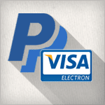 http://www.adflytips.com/2012/11/Adfly-and-Paypal-Withdraw-Visa-Card.html