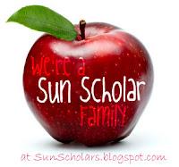 Sun Scholars