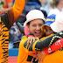 Skuad Wanita Malaysia Muncul Juara Memanah Piala Dunia