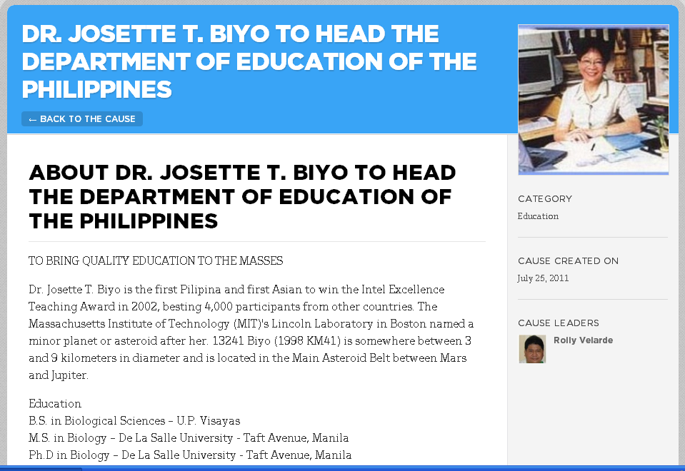 what are the causes of out of school youth in the philippines Assault and transport accidents are the leading causes of mortality among young   and accidental drowning and submersion (philippine health statistics, 2003)   out- of- school adolescents and youth, high risk behaviour smoking, alcohol.