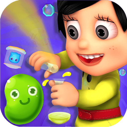 free kids game