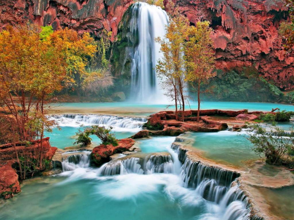 http://2.bp.blogspot.com/-5H_mRHPHC6g/T8IwBz1GQAI/AAAAAAAAArE/8-Usd0PN3T4/s1600/Autumn_waterfall_Wallpaper_bulxd.jpg