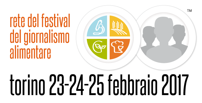 Anche Il Pomodoro Rosso fa parte della rete del Festival del giornalismo alimentare