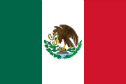 Mexico Villahermosa Mission