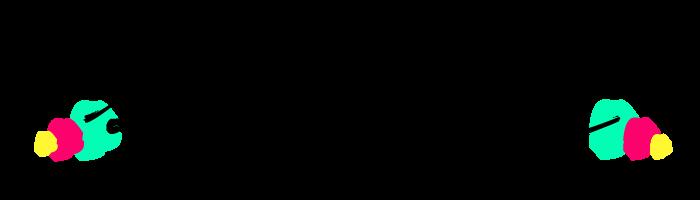 STYLEAFFIX