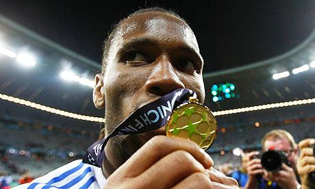 Chelseas-Didier-Drogba-ce-008.jpg