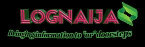 Lognaija.com.ng