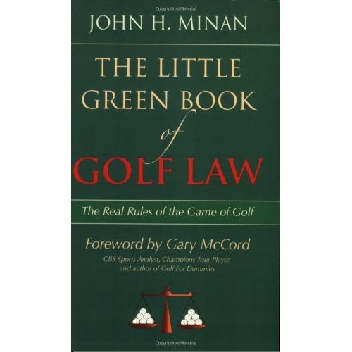 pga tour inc v martin 2000 Start studying ap government court cases learn pga tour, inc v martin student-led prayer that used a pa system that was paid for by tax dollars-2000.