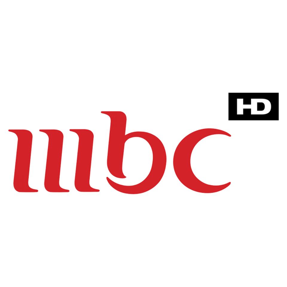 تردد قنوات ام بي سي المفتوحة MBC HD الجديد 2015