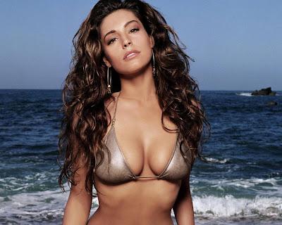 actress_kelly_brook_hot_wallpapers_fun_hungama_forsweetangels.blogspot.com