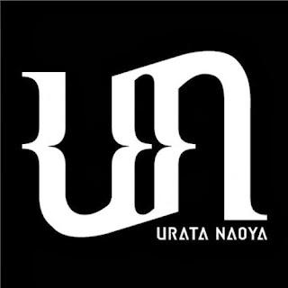 URATA NAOYA (AAA) - 君がいるだけで