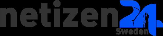 Netizen 24 Sweden