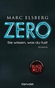 http://www.randomhouse.de/Presse/Buch/ZERO-Sie-wissen-was-du-tust-Roman/Marc-Elsberg/pr433077.rhd?pub=1000&men=729&mid=5