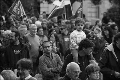 huelga_general 29M Valencia