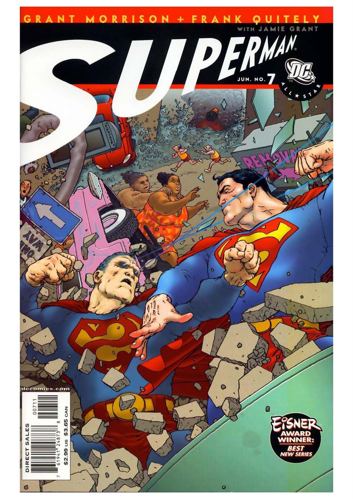 free_ebook_gratis_superman-07-all-star.jpg