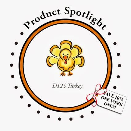 http://denamidesign.com/cart.php?m=product_detail&p=1525