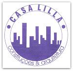 Casalilla Construções e Arquitetura