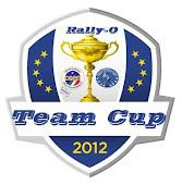 Risultati 2012 TEAM CUP