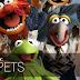 Extras Disney | Assista as cenas Deletadas de 'Muppets' e Bônus