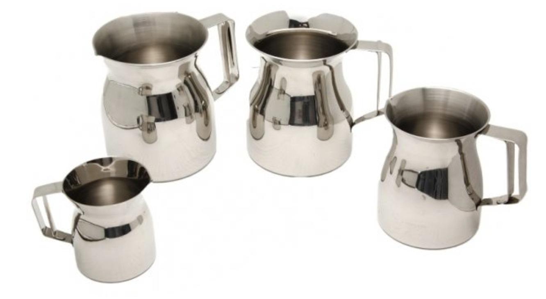 Utensilios y cubiertos buenhogar7 for Porta cucharas cocina